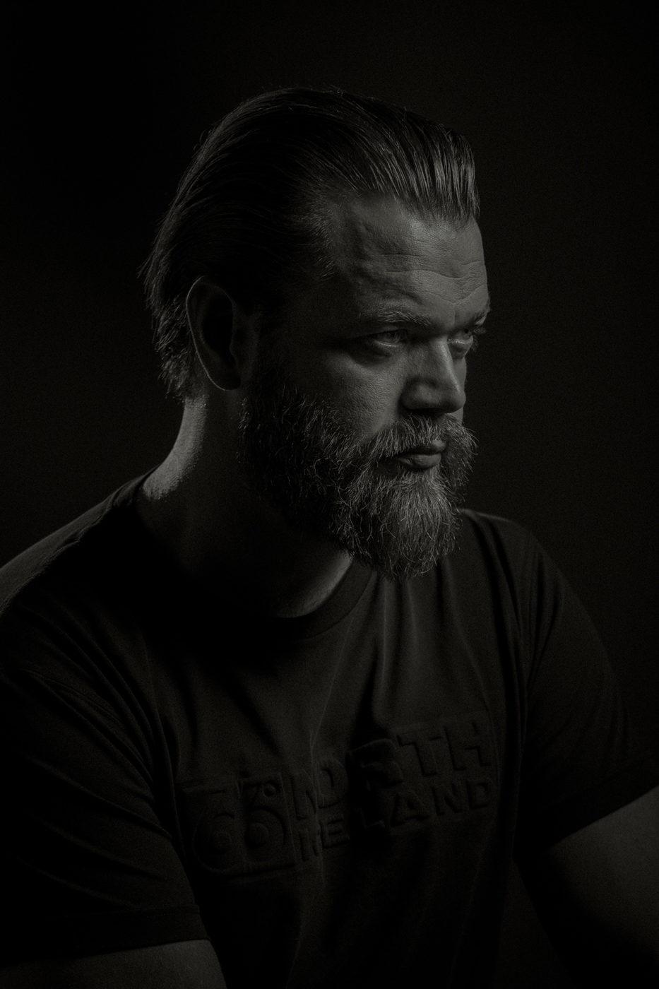 Jóhannes Haukur